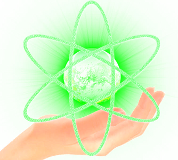 New Nuclear Science